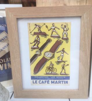 buvard_café_Martin.jpg