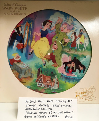picture disc Blanche neige.jpg