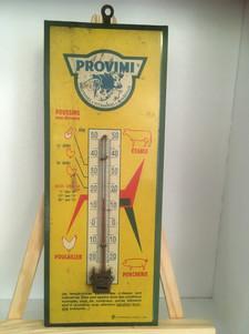 thermomètre_en_tole_PROVINI.jpg