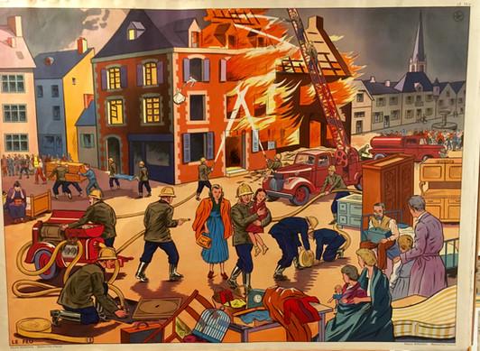 1953- SERIE 1 - 5 LE FEU.jpg