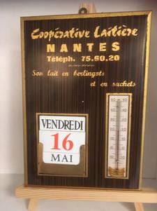 thermomètre_calendrier_NANTES.jpg