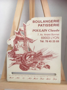 thermomètre_plastique_boulangerie_Poulai