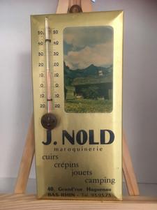 thermomètre_glacoïde_Maroquinerie_Nold_H