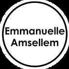 MMC menu mentorat Emmanuelle amsellem.pn