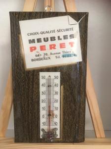 thermomètre_glacoïde_Meubles_Peret_BORDE