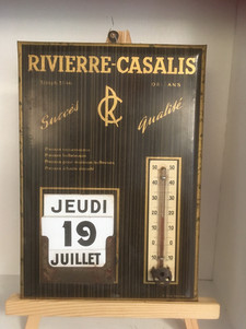 thermomètre,_calendrier_Rivière_Casalis_