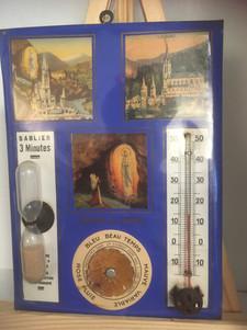 thermomètre_sablier_baromètre_LOURDES.jp