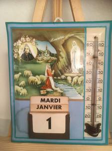 thermomètre_calendrier_LOURDES.jpg