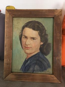 huile sur carton 1940.jpg