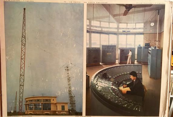 1953- 72 LA RADIO, UN POSTE EMETTEUR.jpg