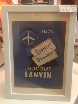 protège_cahier_chocolat_Lanvin.jpg