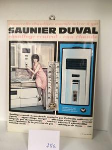 thermomètre_galcoïde_SAUNIER_DUVAL.jpg