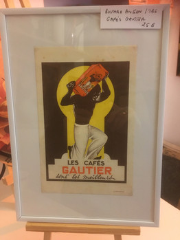 Café Gautier.jpg