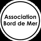 MMC menu mentorat association bord de me