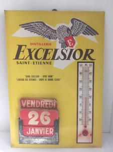 thermomètre_calendrier_Excelsior_SAINT-E