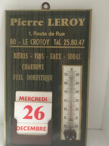 thermomètre_calendrier_glacoïde_LE_CROTO
