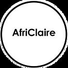 MMC menu AfriClaire.png