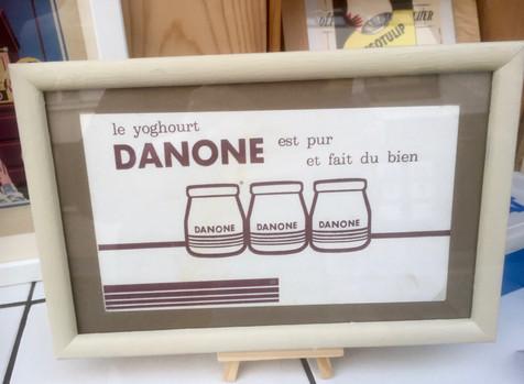 buvard Danone.jpg