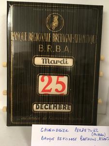 calendrier_perpétuel_en_tole_BRETAGNE.jp
