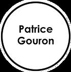 MMC menu Patrice Gouron.png