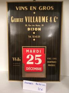 calendrier_perpétuel_vins_Guillaume_DIJO