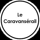 le_Caravansérail.png