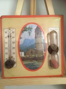 thermomètre_sablier_église_de_montagne.j
