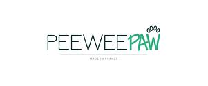 peeweepaw.png