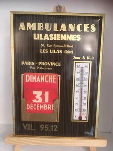 thermomètre_calendrier_Ambulances_Lilasi