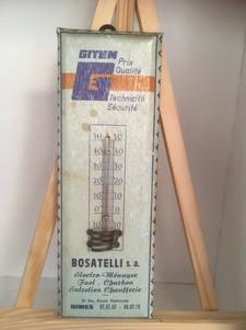 thermomètre_glacoïde_NIMES.jpg
