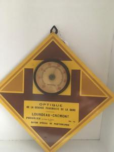 thermomètre_glacoïde_FLEIGNIES.jpg