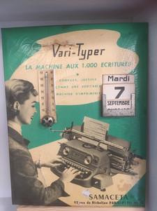 thermomètre_calendrier_VARI_TYPOR_PARIS.