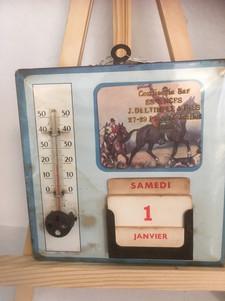 thermomètre_calendrier_AGEN.jpg