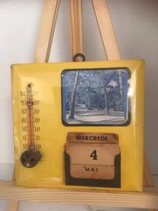 thermomètre_calendrier_chemin_sous_bois.
