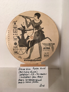 pygmo_plume-_Aïda.jpg