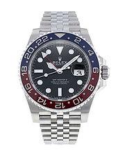 Rolex-Daytona-116520-135050-2-190425-142