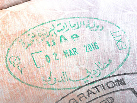 UAE to start receiving applications for long-term residence visas