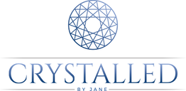 crystalled-logo-200.png