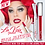 Thumbnail: Ohh La La Matte Red Lipstick & Lip Liner