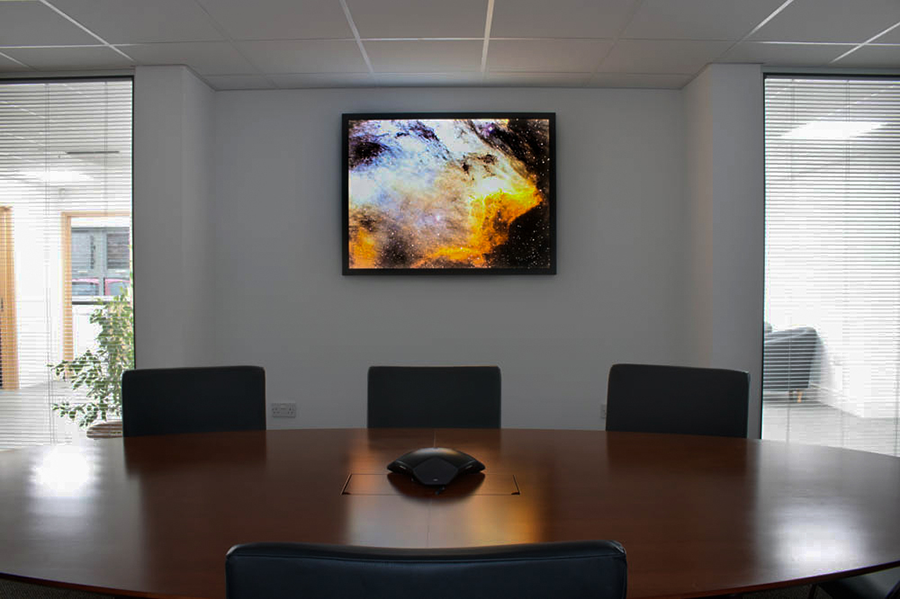 The Pelican Boardroom.png
