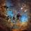 Thumbnail: Cosmic Tadpoles