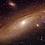 Thumbnail: Andromeda And Friends