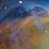 Thumbnail: Orion II