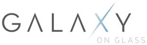 Galaxy-on-Glass-Logo (1).png