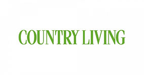 Country Living final logo Cropped.jpg