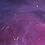 Thumbnail: Orion Nebula