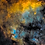 Thumbnail: Star Birth Three