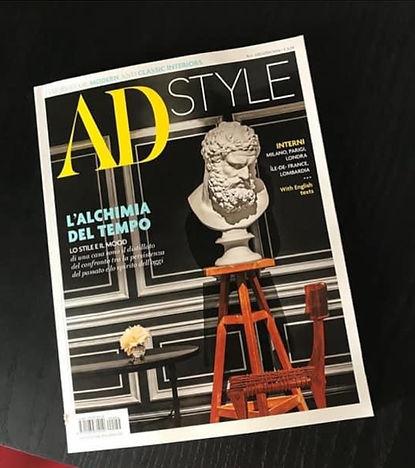 AD Style - Giugno 2019.jpg