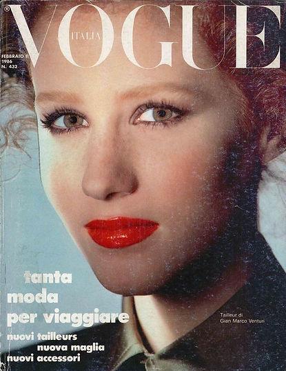 Copertina Vogue Febbraio 1986.jpg
