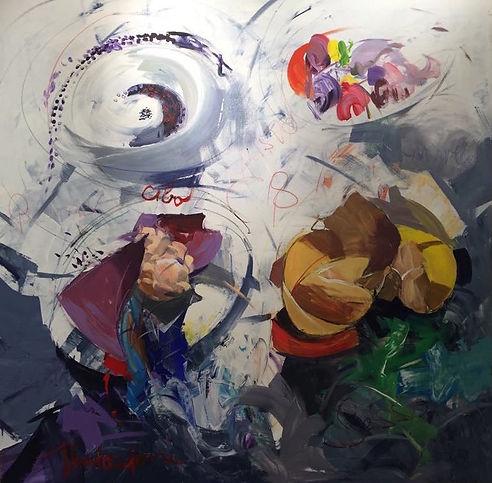 A.Tamburro 150x150 cm .jpg
